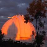 Mr Stromlo Observatory
