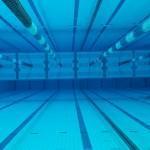 AIS Pool