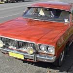 1280px-1978-1981_Chrysler_CM_Valiant_sedan