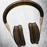 hp50-headphones-copy-001-sm