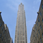 empirestate2